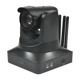 无线射频传输高清防水摄像机