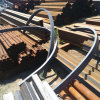 立式大型圆管弯管机供应商 圆管弯管机