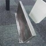 加工定制焊接T型钢  陕西t型钢生产厂家