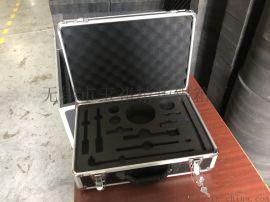 工具箱,仪器箱定制