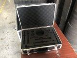 工具箱,儀器箱定製
