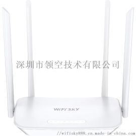 4G转无线/WiFi全网通插卡/无线路由器