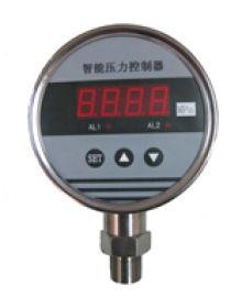 BPK105智能压力控制器