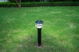 草坪灯 陕西西安LED照明灯