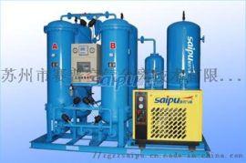 大型工业制氮机PSA 激光切割机用 防爆制氮机