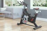 美国力健IC2动感单车健身房健身器材