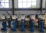 珠海市中央空調膠球清洗在線裝置,冷凝器膠球清洗裝置