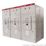 10kv高壓晶閘管起動櫃 能有效降低空壓機啓動電流