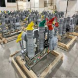 昆明長期供應10KV真空斷路器ZW32-12FG/630A ZW32-12/630真空斷路器