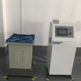 爱佩科技 AP-DC 电磁式振动试验台