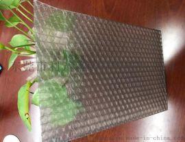 东莞气泡袋定制定做樟木头珍珠棉东莞包装材料厂家