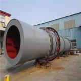 对开型2.2米滚筒铸钢复合肥造粒机大齿轮烘干机齿圈
