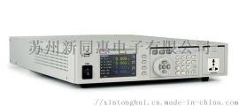 TH7105 可编程线  流电源
