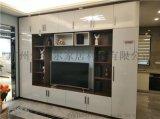 广州定制电视柜,视听柜,实木电视柜