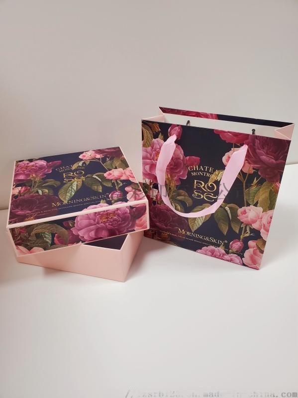 牛皮紙袋定做,禮品紙袋定製,手提紙袋訂做