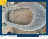 HG785D武鋼高強板供貨,HG785D鋼廠直銷