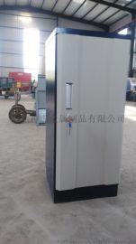 防火防磁柜品质保障 防磁信息安全柜