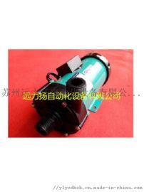 原装易威奇MX-F250RV5-6磁力泵