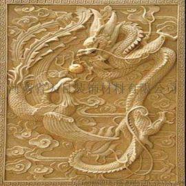 【郑州砂岩雕塑】,砂岩浮雕厂家,河南天目逆源