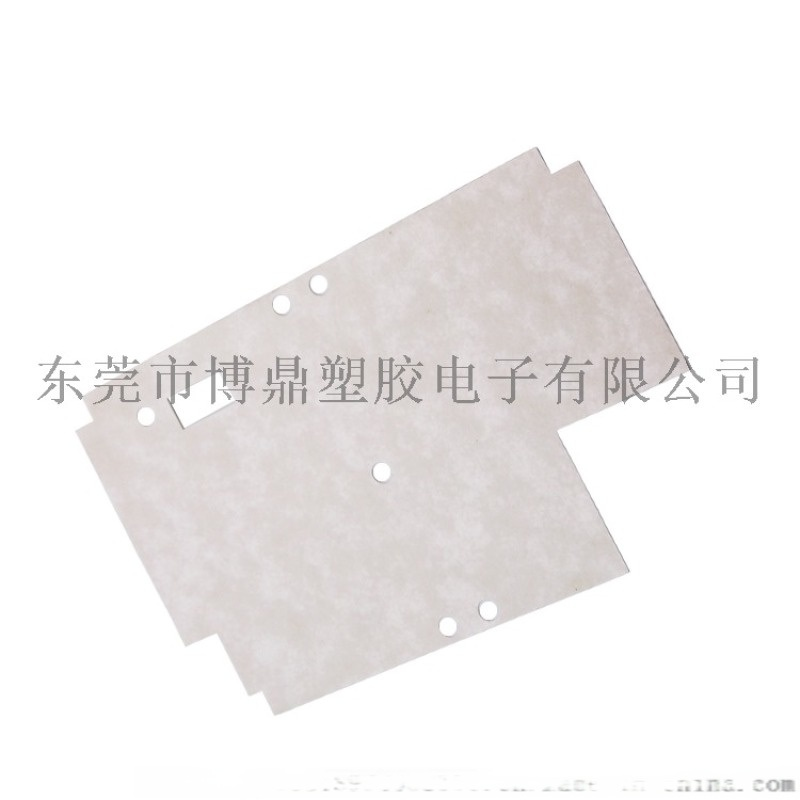 nomex 绝缘纸 电机马达纸 T410