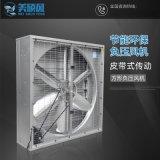 廠家直銷,負壓風機,風機,工業風扇