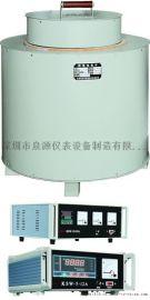 加拿大2.0微信QQ群,6208889耐腐蚀泵