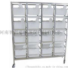 干养式饲养鼠笼-动物实验系列-河南智科-现货供应