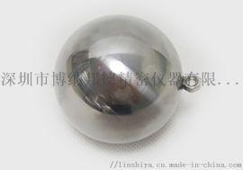 227克/500克/535克/1040克试验钢球