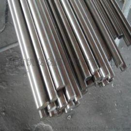 303cu不锈钢棒310s耐高温不锈钢棒20mm