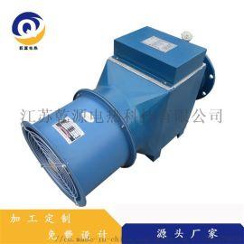 帶風機型風道加熱器 糧食烘幹專用風道加熱器
