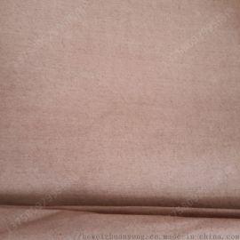 供应巴布贴水刺无纺布生产厂家 定做多规格药贴水刺布