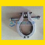 KHC氣動葫蘆制動部件, KAH1-0405