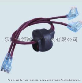 电子产品-家电连接器