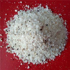 白色重晶石 325目重晶石粉 防辐射重晶石
