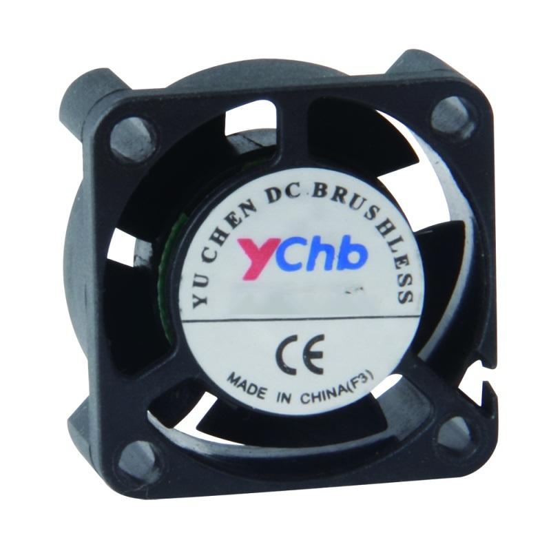 YCHB直流3006散热风扇