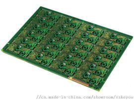 线路板厂加工生产军工品质价格优惠PCB线路板
