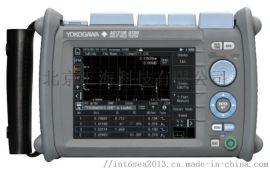 AQ1210横河光时域反射仪OTDR