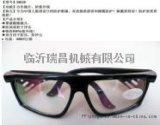 5818护目镜 玻璃 防灰尘