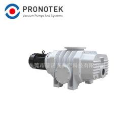 罗茨真空泵 不锈钢气体传输泵