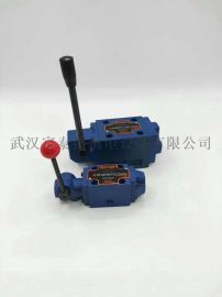 批发YS6-02液压锁液压阀