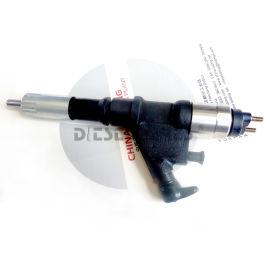 电装共轨喷油器095000-5511