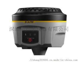 深圳南方银河RTS、银河手持GPS小型机GNSS