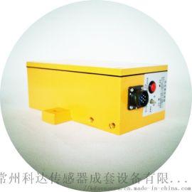 光纤式热金属检测器,光纤式热金属检测器原理