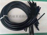 平包塑软管不锈钢波纹管阻燃蛇皮管电线电缆保护套管