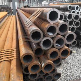 冶钢30铬钼无缝管560*14 低合金钢管厂家现货