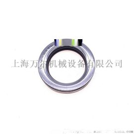 QX175056/C11158-5497康普艾配件密封圈