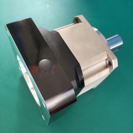 供应AB115AB142斜齿伺服减速机 精密减速器
