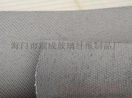 南宁防火布厂家供应 玻纤涂层防火布