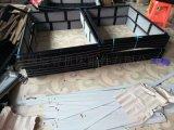 鄭州智慧碼坯機用風琴防護罩生產廠家,碼垛機用防護罩