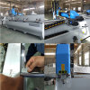 断桥铝门窗数控铣床 铝型材高速钻铣床